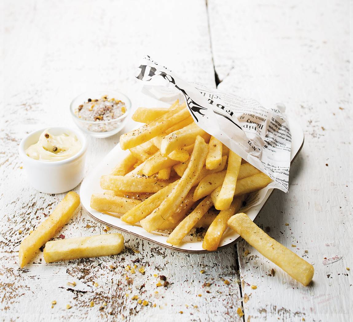 Frites-fraîches-selepices