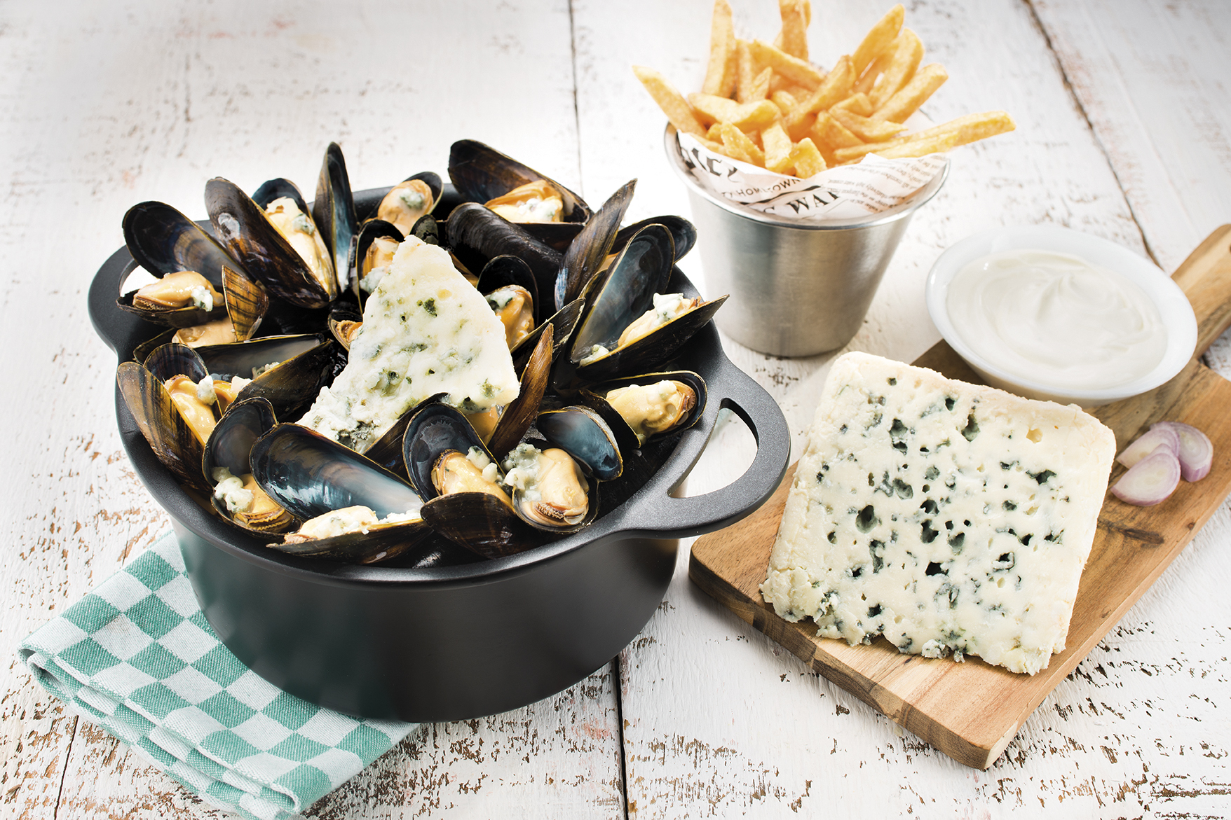 MOULES ISIGNY ROQUEFORT 3 v2